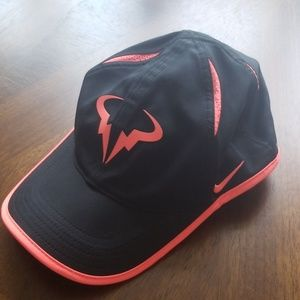 Nike Dri-Fit Cap Hat